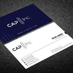 Freelance Project - Real estate company needs a classy but eye-catching logo. by god ob design