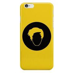 Caspar Lee Phone Case - £5.99
