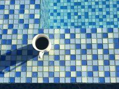 Café piscine