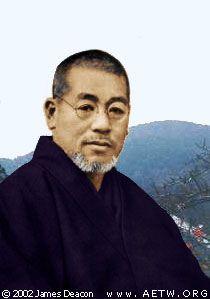 The 25 best Reiki: Sensei Mika...