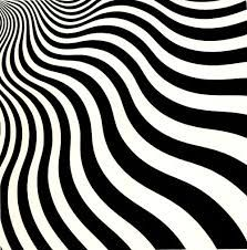 Image result for bridget riley paintings