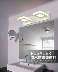 Bathroom Lighting Europe 29.75$ watch now - http://aliqo7.shopchina/go.php?t