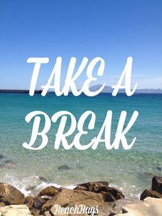 Travel Around Europe, Take A Break, Traveling, Neon Signs, Travel, Trips