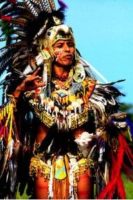 proud of my native american heritage. Native American History, Native American Indians, Native Americans, People Of The World, In This World, Aztec Culture, Aztec Warrior, Inka, Aztec Art