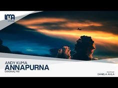 Andy Kuma - Annapurna (Original Mix) - YouTube