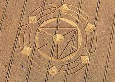 Resultado de imagen para ultimos crop circles 2014