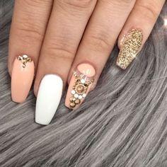"3,138 Likes, 8 Comments - Riya's Nails Salon (@riyathai87) on Instagram: ""22080 Lorain Rd. Fairview Park, OH 44126. 📞440 8276330 Riyasnails.com #riyasnailsalon #fairviewpark…"""