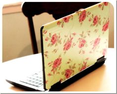 laptop cover for cheap