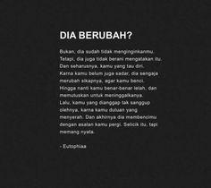 Fake Quotes, Broken Quotes, Hurt Quotes, Self Quotes, Tumblr Quotes, Mood Quotes, Daily Quotes, Cinta Quotes, Quotes Galau