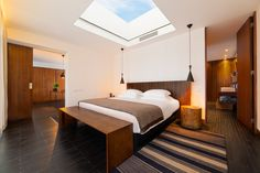 Top luxury boutique hotels in Portugal - Fall & Winter seasons   This new post is all about sharing with you what I suggest in regards to accommodation during fall and winter seasons. Somehow they feel more cozy, I get to experience them better due to the not-so-warm temperatures outside and they are located in relaxing and mindfulness areas – meaning a bit far away from all the distractions, noise, stress and touristic routes – which I find even more appealing ...