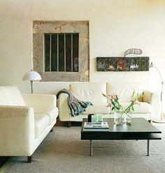 Rustic House in Spain 2 | Inspiring Interiors