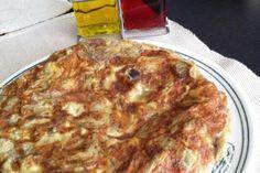 tortilla-de-alcachofas
