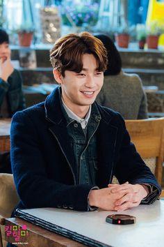 park seo joon ^^ kill me, heal me ( killmehealme 킬미힐미 parkseojoon 박서준 )