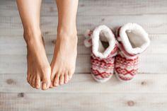 Fresh Fingers – Fuß- und Nagelpilz kein Problem mehr!