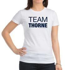 Team Thorne Shirt