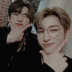 `♧° Seungwoo and Hangyul psd icon heart it ♡ and cre dit me if you use 16 on whi Cl 2ne1, Kpop, K Idols, Korea, Celebrities, Music, Produce 101, Photography, Babe