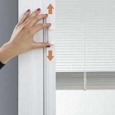 Blinds For Andersen Windows   Anderson+sliding+patio+doors ...