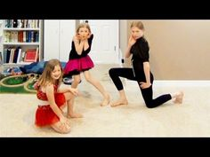 This is so funny and it totally relates to the real dance moms Seven Super Girls, Dance Moms Comics, Todrick Hall, Dance Moms Girls, Hip Hop Dance, These Girls, Supergirl, Hilarious, Hiphop