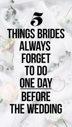 Find the common mistakes brides alway making on the day before their wedding at Wedding Planning Tips, Wedding Tips, Wedding Events, Wedding Planner, Destination Wedding, Wedding Hacks, Party Planning, Wedding Beauty, Dream Wedding