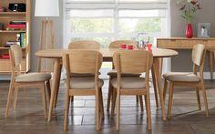 Q&C furniture – Đóng đồ gỗ theo yêu cầu | Mẫu Bàn Ăn