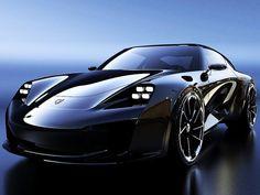 Liebe AutoErlebniswelt Freunde, die einzigartige Formensprache eines Porsche 911 sticht stets hervor. Gerade bei den letzten 911-Generationen hat Porsche die Design-DNA aber nur evolutionär weiterentwickelt. Ganz anders der Entwurf von Sasha Selipanov: Der Schöpfer des Bugatti Chiron präsentiert eine mutige Designstudie. Euer David vom TuningTeam der AutoErlebniswelt-Tü Taunus Bildquelle: AutoZeitung
