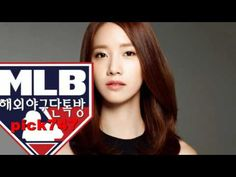 해외야구#해외야구분석#MLB단톡방#일본야구분석단톡방10
