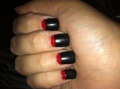 #Nailspotting #Sephora