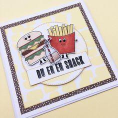 threescoopsdk - cardmaking - clearstamps - paperdesign - fødselsdagskort - tillykkekort - papirdeign - kortdesign - hjemmelaver kort - håndlavet kort