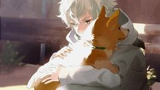 ImageFind images and videos about boy, art and anime on We Heart It - the app to get lost in what you love. Anime Boys, Cute Anime Boy, Hot Anime Guys, Manga Boy, Manga Anime, Anime Art, Anime Guy Blue Hair, Anime Guys Shirtless, Guy Drawing