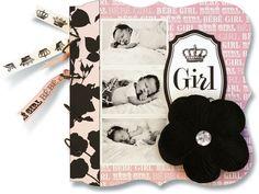 Girl-Kit-Cover