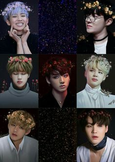 Read from the story Si Estuvieras En BTS [Editando] by ExcuseMe_ByJimin (; Si estuvieras en BTS, s. K Pop, Billboard Music Awards, Foto Bts, Yoonmin, Bts Jungkook, Bts Poster, Bts Memes, Bts Group Photos, Bts Backgrounds