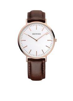 32 best Horloges images on Pinterest  f25dbc0c51f