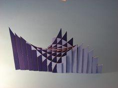 z=x^3-3xy^2 (folded flat)