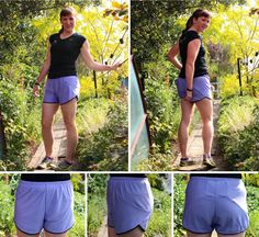 """Search Results for """"lavender threshold shorts in berlin marathon"""" – FehrTrade Berlin Marathon, Pdf Sewing Patterns, Mesh Fabric, Elastic Waist, Lavender, Collections, Shorts, Search, Check"""