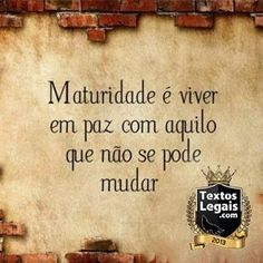 Inspiring Quotes About Life, Inspirational Quotes, Portuguese Phrases, Memes Status, Cheer Me Up, Self Improvement, Beautiful Words, Motivation, Reflection