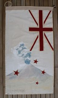 PAULA COULTHARD Nz History, History Images, Kiwiana, Kayaks, Lost & Found, Flags, New Zealand, Artsy, Group