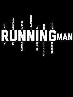 11 Best Running Man Images Running Man Running Man Korea Man