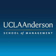 High School Persuasive Essay Examples Anderson School At Ucla  You Get The Idea Good Persuasive Essay Topics For High School also Essay Science And Religion  Best Anderson School At Ucla Images Good High School Essays