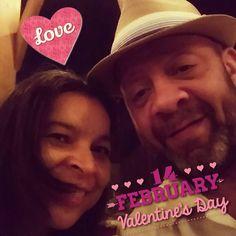 Happy Valentine's Day! #love #valentines #happyvalentinesday #photofy @photofyapp