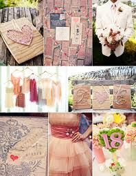 soft pink color - Google Search