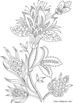 on pinterest jacobean jacobean embroidery and crewel embroidery