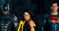Scrapped Justice League 2 Plans Teased by Zack Snyder -- Zack Snyder hints that one Trinity shot in Batman V Superman would have laid the foundation for what Justice League 2 was supposed to be. -- http://movieweb.com/justice-league-2-plans-zack-snyder/