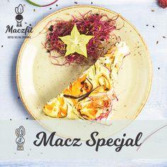 Z myślą o o Twoich specjalnych potrzebach  #maczfit #specjal #IG #glutenfree #vege #lactosefree #healthy #diet #yummy #pysznie #zdrowo #kolorowo #befit #catering #dietetycznie