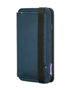 In-Stores ! #Switcheasy #LifePocket wallet #case for #iPhone 6 and iPhone 6 Plus, distributed by #DISTEXPRESS