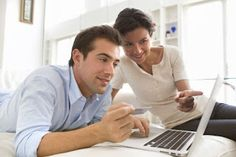 Vital Details To Consider Before Availing Quick Cash Loans Bad Credit!