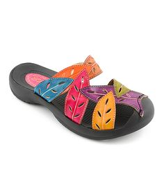 e13346fbc211 corky s elite shoes Flat Sandals