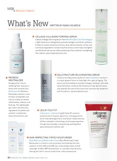 Naila MD Suncare | SPF 20 BB Creme, mineral tinted for light weight, flawless coverage featured in American Spa magazine May 2012. Visit www.nailamd.com to purchase medical skincare ofr teen and adult acne, BB cremes, Antiaging skincare and skincare for sensitve and rosacea prone skin