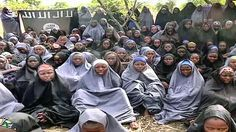The Group Boko Haram Reveals what Happened to those 219 High School Girls Abducted in April - http://only-journal.com/the-group-boko-haram-reveals-what-happened-to-those-219-high-school-girls-abducted-in-april/