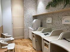 Nursery Room, Baby Room, Lactation Room, Vertikal Garden, Baby Spa, Daycare Rooms, Spa Interior, Parents Room, Spa Design