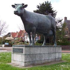 Us Mem #Leeuwarden